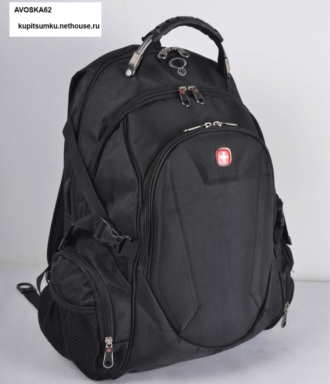 6728590ce3e1 AVOSKA62 - мужские сумки, женские сумки, кожаные портфели, рюкзаки ...