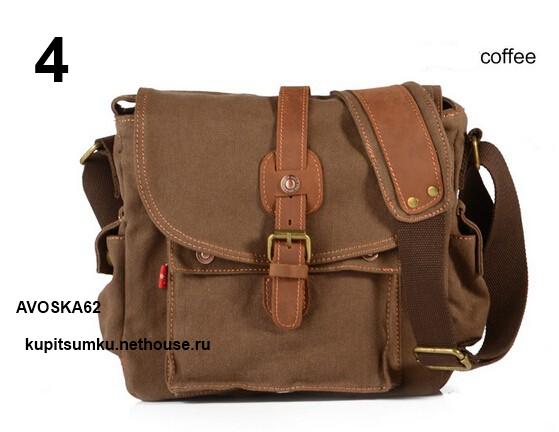 4f24b0eb29cb Брезентовая сумка *Я легенда*. Тканевая сумка через плечо *Я ЛЕГЕНДА ...