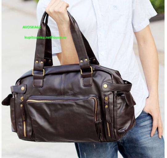 5fa1f6ec27d3 Дорожные сумки мужские. Купить дорожную сумку недорого. Как выбрать дорожную  сумку.