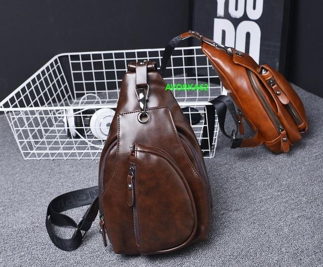 Сумки-рюкзаки через плечо рюкзак etsumi apex canyon