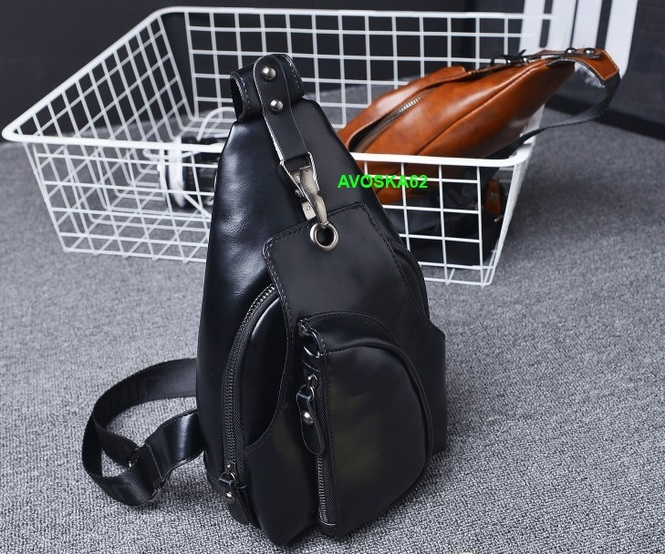 Рюкзаки через плечо для мужчин рюкзаки в школу для девочек 1 класс