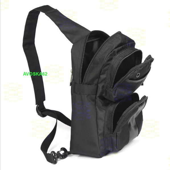 Наплечные рюкзаки с одной лямкой дамский рюкзак экзотическая кожа ската