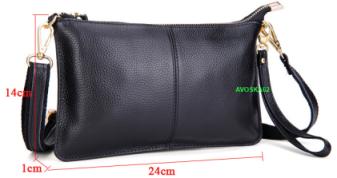Купить кожаную женскую сумку недорого можно сейчас с бесплатной доставкой в  Москву, регионы, оформите заказ и мы зарезервируем товар для Вас. fb7b2a7178c