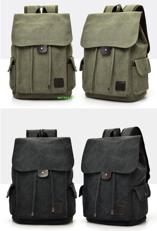 b94b19ebdf29 Тканевый рюкзак купить в Москве: всегда бесплатная доставка