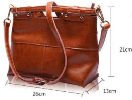 Купить женскую кожаную сумку недорого можно сейчас, оформите заказ и мы  зарезервируем товар для Вас с бесплатной доставкой в Москву, СПб, регионы. 0fa904fe031